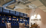 Evereve Corporate Headquarters in Edina