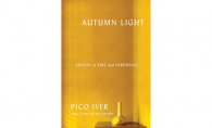 """Autumn Light"" by Pico Iyer"