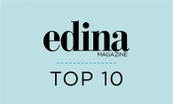 Edina Magazine Top 10 Stories of 2019