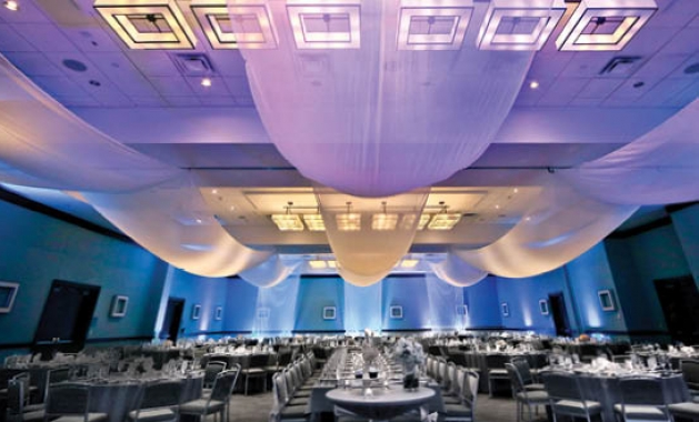 Pinstripes Edina Country Club Braemar Centennial Lakes And Westin Galleria Why When You Should Book Your Next Event With Each